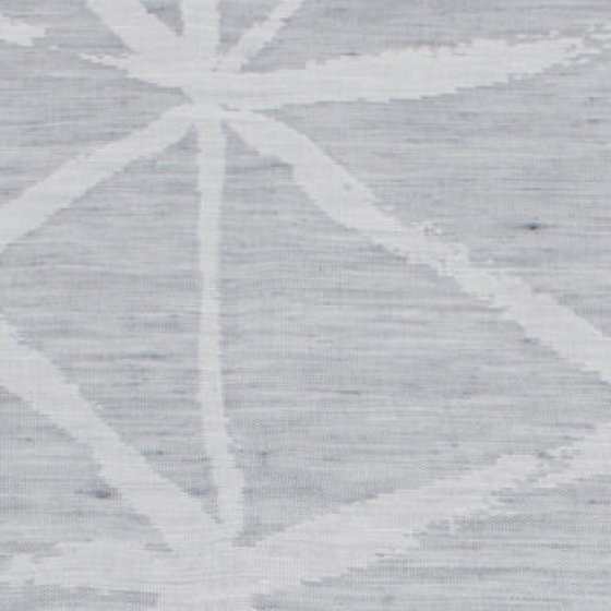 VASARI FRENCH SLATE