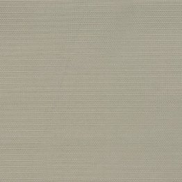 MARION PLAIN TAUPE
