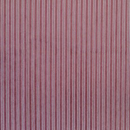 ANTOINETTE STRIPE RED